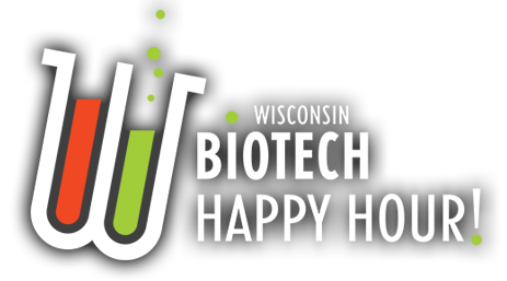 Biotech Happy Hour